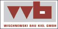 Bauunternehmen Kiel baufirma in kiel